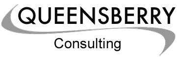 Queensberry Consulting